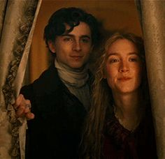 "sheisraging: ""Timothée Chalamet as Laurie in the Little Women trailer (part "" Woman Movie, Movie Tv, Film Brooklyn, Beautiful Boys, Pretty Boys, Movies Showing, Movies And Tv Shows, Little Women Quotes, Historical Romance"