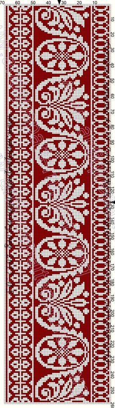 Designing Your Own Cross Stitch Embroidery Patterns - Embroidery Patterns Cute Cross Stitch, Cross Stitch Borders, Cross Stitch Designs, Cross Stitching, Cross Stitch Embroidery, Cross Stitch Patterns, Fair Isle Knitting Patterns, Knitting Charts, Knitting Stitches