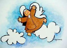 Inicia el año jubilar, Santa Teresa de Jesús, los teresianos estamos de fiesta!  @PadreJosedejesu