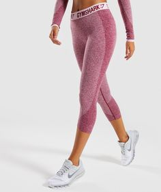 2603 Best Sport Style images in 2019   Woman fashion, Athletic wear ... 1a0fa0dd76
