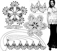 (13) Crochet Addiction