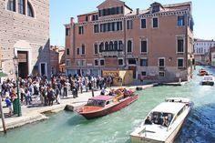 Fotografía: Isabel Cisneros Cisneros, Venice Italy, Venetian, Bridges, Palaces, Boats, Fotografia