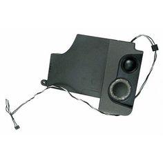 MC510LL-MC511LL-A1312-Speaker, Left: Mac Part Store