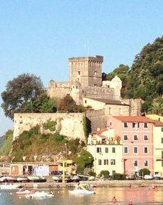 Castello di San Terenzo (Italy): Top Tips Before You Go - TripAdvisor