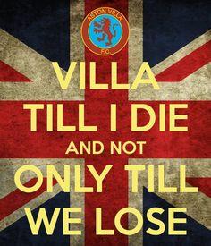 Aston Villa Wallpaper, Aston Villa Fc, Villa Park, Best Club, English Premier League, Football, Bible, Study, Wallpapers