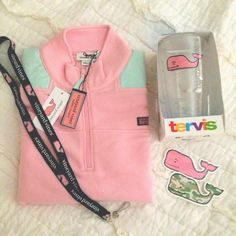 Vineyard vines Preppy Southern, Southern Girls, Southern Style, Southern Prep, Vinyard Vines, Vineyard Vines Whale, Preppy Outfits, Preppy Clothes, Cute Outfits