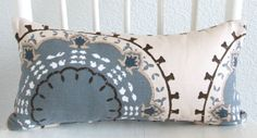Hey, I found this really awesome Etsy listing at https://www.etsy.com/listing/101837065/decorative-pillow-cover-lumbar-pillow