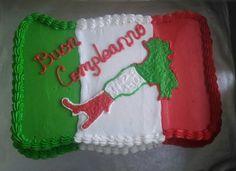 Superb 200 Best Cakes Ive Made Images Cake Desserts Birthday Cake Personalised Birthday Cards Beptaeletsinfo