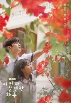 7 Fakta Extraordinary You, KDrama Romantis Lee Jae Wook yang Dinanti W Kdrama, Best Kdrama, Kdrama Actors, Mbc Drama, Drama Film, Drama Fever, Boys Over Flowers, Drama Korea, Korean Drama Movies