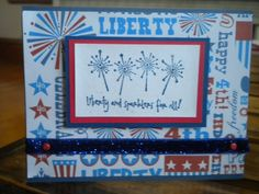 4th of july cards 31 Free Download 4th of July Cards For Sharing