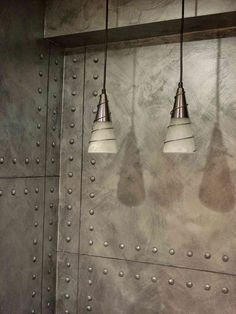Metal Wall Covering Decor Ideasdecor Ideas