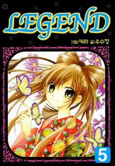Shoujo, Anime, Fictional Characters, Art, Art Background, Kunst, Cartoon Movies, Anime Music, Performing Arts