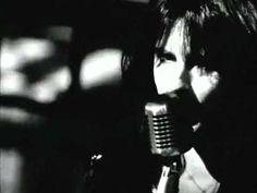 L.A. Guns - It's Over Now [Official Video Clip]