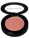 Smashbox Blush Rush, Passion, 0.13 Ounce - http://47beauty.com/cosmeticcompanies/smashbox-blush-rush-passion-0-13-ounce/ https://www.avon.com/?repid=16581277 Blush Rush Passion .13 Ounce. Get a gorgeous rush of color with this ultra luxurious, silky powder blush. In 8 wearable, foolproof shades that wake up any skin tone.  Company: Smashbox (2014-03-06) (2014-02-27) List Price: $  24.00 Amazon Price: $  35.21 Amazon.com Beauty: smashbox cosmetics    Amazon.com Beauty: smas