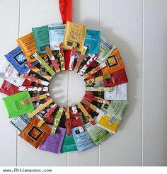 Homemade Christmas Gifts | Homemade Christmas Gifts | fbtimepass.com