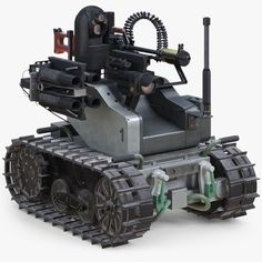 Military Robot, Models For Sale, Military Vehicles, Sword, Tech, Mockup, Army Vehicles, Technology, Swords