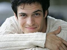 Mateus Solano - ator incrível