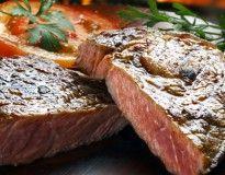 Aprenda como deixar carnes macias com truque caseiro