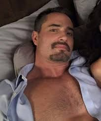 Consider, actor victor webster nude commit