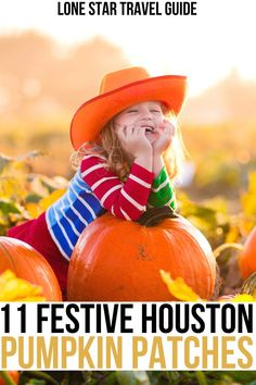 Looking for the most festive pumpkin patches near Houston? Here's where to go this fall! best pumpkin patches in houston texas | best pumpkin patches near houston texas | best houston pumpkin patches | best houston pumpkin farms | best pumpkin farms in houston tx | best pumpkin farms near houston | best fall festivals houston tx | best things to do in houston in fall | houston in september | houston in october