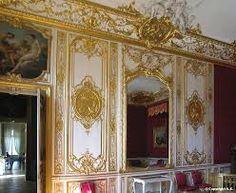 rokokó stílus – Google Keresés Prince, French Walls, Neoclassical, Art Dolls, Photos, Mansions, Mirror, Architecture, Building