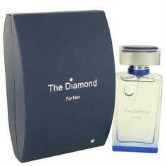 Top 10 Most Seductive Perfumes for Men in 2014