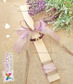 Burlap, Reusable Tote Bags, Light Bulb Vase, Easter Activities, Hessian Fabric, Jute, Canvas