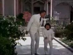 Fantasy Island Theme Song