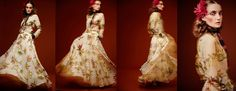Isolda Victorian, Dresses, Fashion, Outfits, Vestidos, Moda, Fashion Styles, Dress, Fashion Illustrations