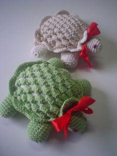 jerre+lollman+crochet | Banca das Gurias