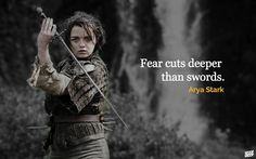 Most Powerful Game Of Thrones Quotes (15)