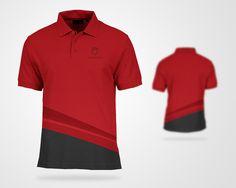 9500 Koleksi Foto Desain Kaos Polo Photoshop Paling Keren Yang Bisa Anda Tiru
