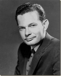 June 2003 - David Brinkley, American television reporter died at Brinkley died at his home in Houston, Texas, from complications after a fall. He was born and buried in Wilmington, N. Carolina Pride, North Carolina, David Brinkley, I Will Remember You, Loving Texas, Thanks For The Memories, Inventions, Actors & Actresses, Famous People