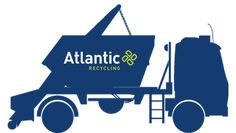 Looking for a provider who can offer you with the waste management and skip hire services? At Atlantic Recycling, we will provide you with the best services at the best prices, and you don't have to compromise on the quality. Contact us today to know more about us.
