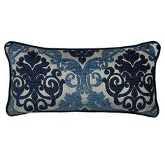 Shirleen Pillow