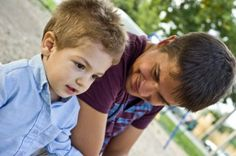 14 Lessons Every Father Should Teach His Son