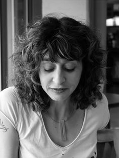 Poet Kim Addonizio will give a reading tonight at at Memorial Union. We think it's today's best bet. Bonus: it's free. Great Love Poems, Billy Collins, Mermaid Song, Essay Competition, Female Poets, Poetry Society, Poetry Inspiration, National Book Award, Black Angels