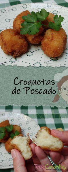 Bechamel, Cake Recipes, Muffin, Breakfast, Fit, Ideas, Salads, Fishcake, Chicken Leftovers