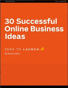 You don't need a ton of time to create an online business. You just need a computer, an idea, and a way to overcome these 3 common fears… Online Sales, Selling Online, How To Make Money, How To Become, Successful Online Businesses, Entrepreneur Motivation, Starting A Business, Business Tips, Ecommerce