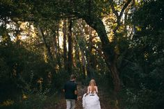 south africa bride and groom - love this picture