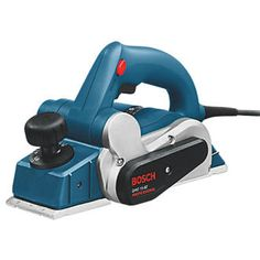 Bosch GHO15-82 1.5mm Planer 240V 39010 Powerful 600W motor delivers 16,000rpm giving you great surface quality. Features the Bosch Woodrazor easy blade change system. Supplied with dustbag. http://www.MightGet.com/april-2017-1/bosch-gho15-82-1-5mm-planer-240v-39010.asp