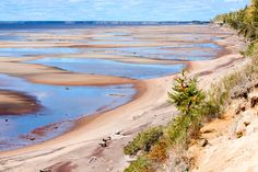 Saguenay—Lac Saint-Jean - Your Travel Guide Camping Resort, Camping Glamping, Luxury Camping, Camping Cabins, Camping Stuff, Camping Gear, Parc National, National Parks, The Places Youll Go