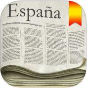 Juegos y Aplicaciones para iPad con Descuento y GRATIS (12 Octubre)