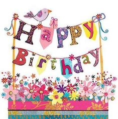 Birthday Greetings For Facebook, Birthday Wishes And Images, Happy Birthday Messages, Birthday Pictures, Birthday Clips, Birthday Tags, Birthday Greeting Cards, Birthday Fun, Birthday Quotes