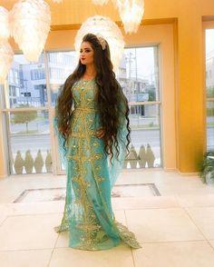 Kurdish clothes ❤️ Pinterest: @kvrdistan