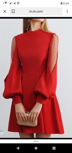 Simple Dresses, Nice Dresses, Casual Dresses, Blog Couture, Couture Fashion, Most Beautiful Dresses, Beautiful Outfits, Gala Dresses, Evening Dresses