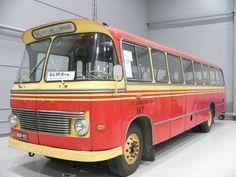 Fin bus Bus Coach, Busses, Automobile, Public Transport, Transportation, Retro Vintage, Coaching, Nostalgia, Eastern Europe