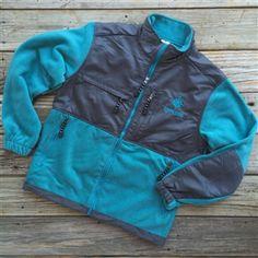 Cape Cod Compass Fleece Jacket | LaBelle's General Store