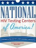 National HIV Testing Centers of America looking for Work From Home Call Center agents.