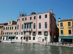 Appartement Cannaregio 1082 à Venise, Vénétie - 4 personne(s), 2 chambre(s) à coucher - Venise | Abritel